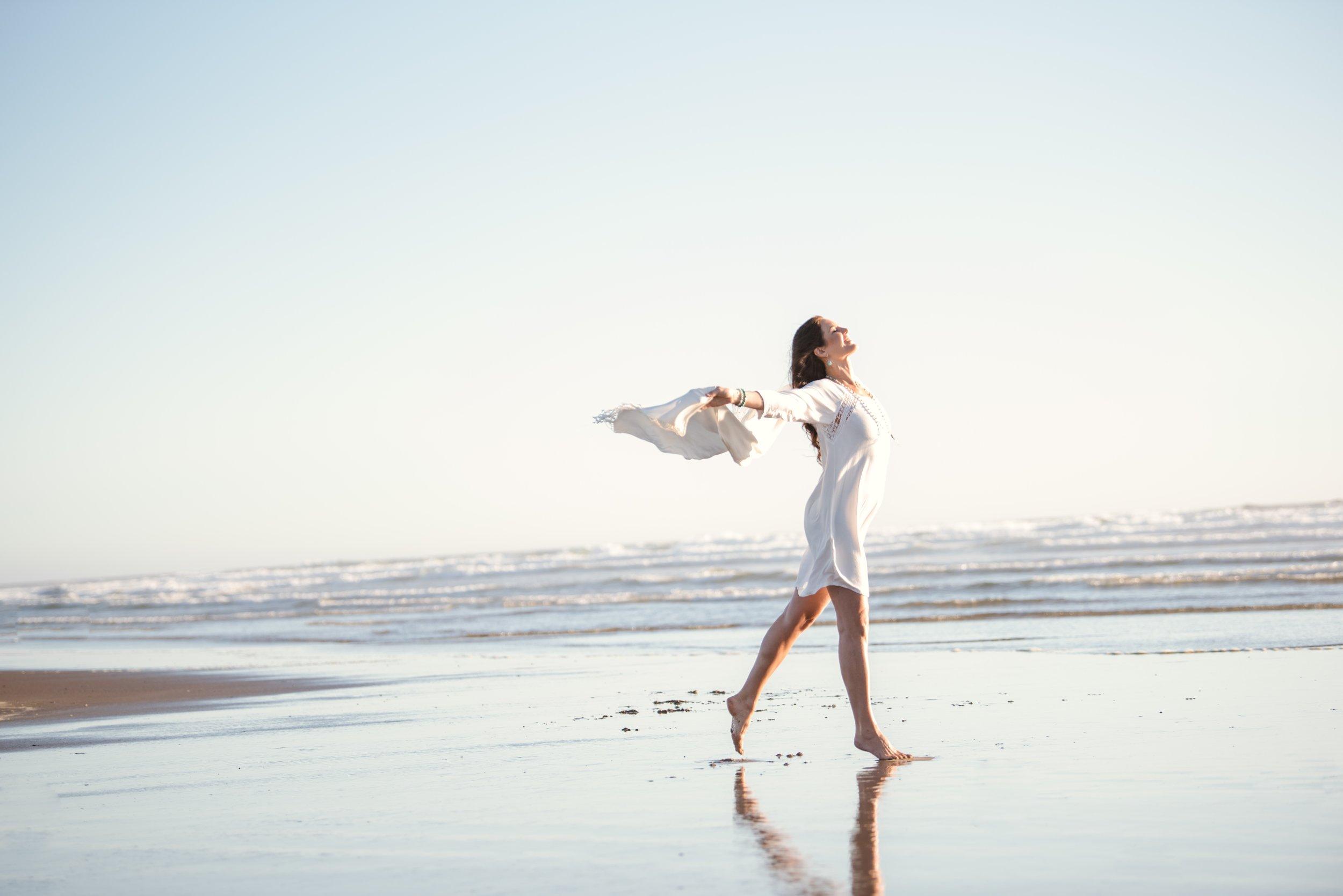 Signa beach dancing wide.jpg