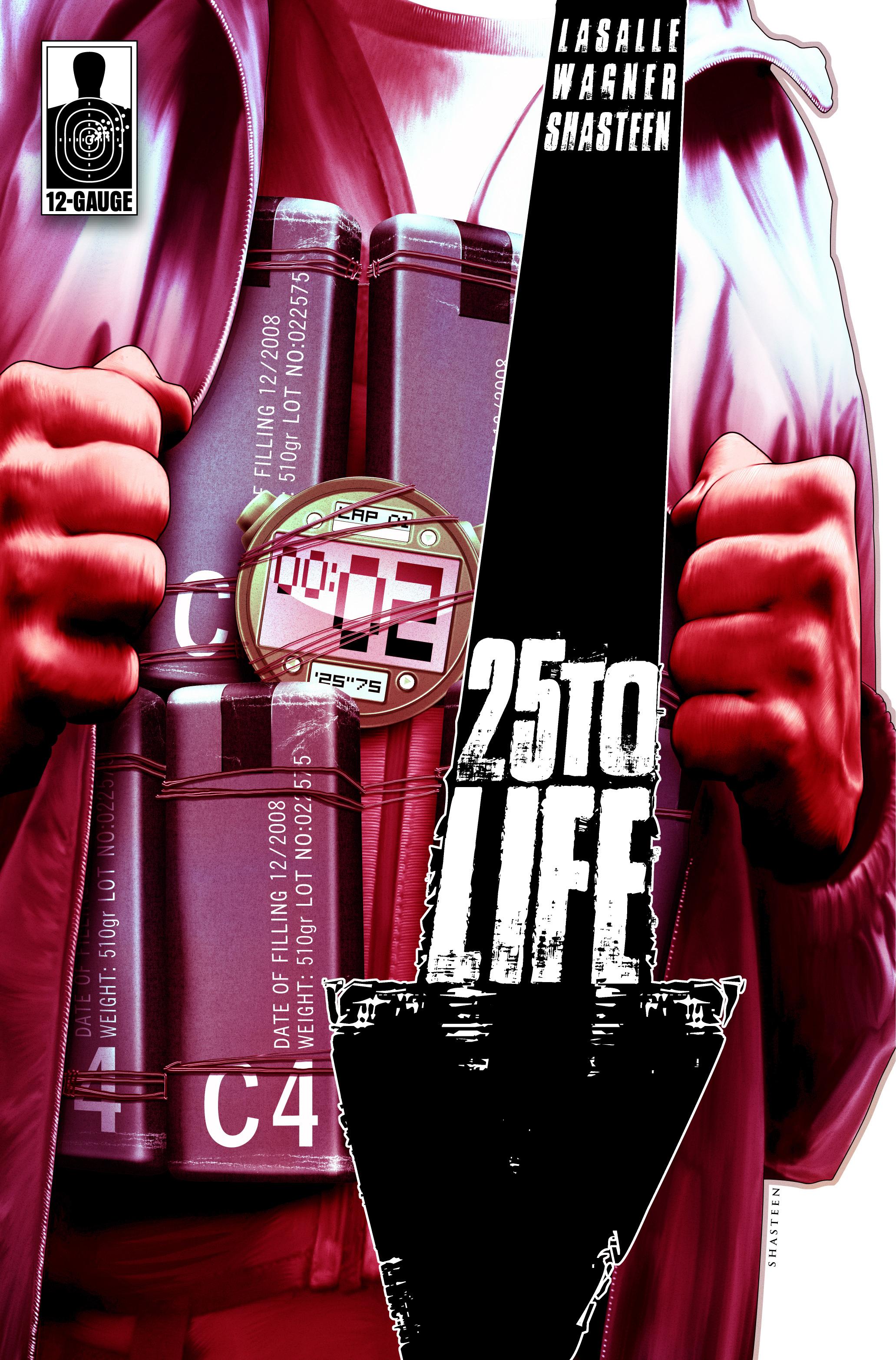 252Life_Cover_Logo-01.jpg