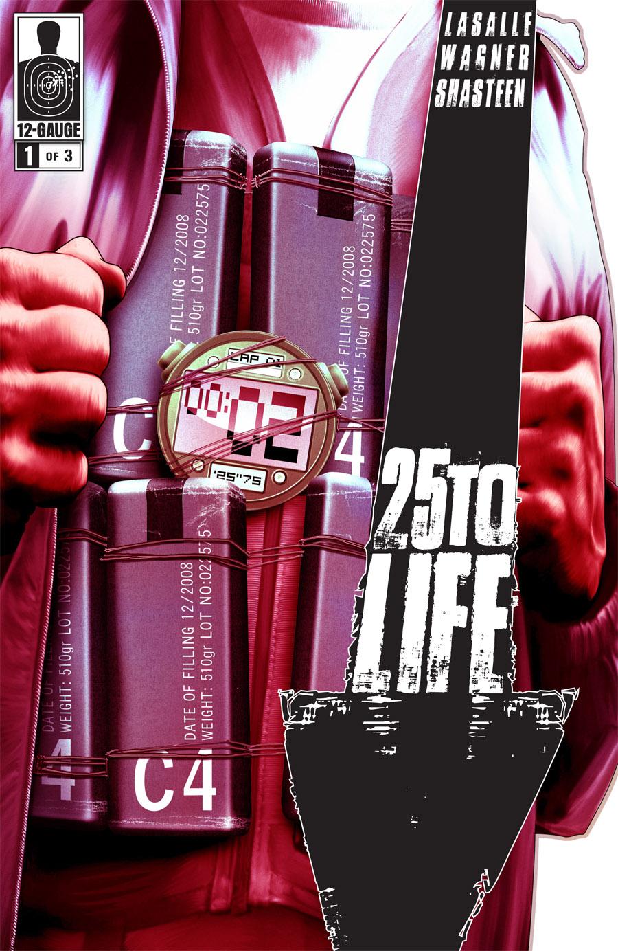 12G_25TL1_Digital-1.jpg