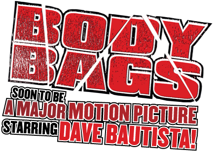 BodyBags_12GSite_MovieAnnounce.png