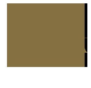 A Farmácia Pacheco também na Cidade De Olhão possui um excelente Espaço sendo ai a sede da Empresa, possui uma leque de produtos mais específicos, conhecida pela produção de Manipulados e referência na Homeopatia.