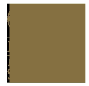 A Farmácia Mendes Segundo por sua vez está situada na Vila piscatória da Fuzeta, tendo uma grande cumplicidade com as suas gentes recebe muitos clientes de outras terras sempre com muita simpatia.