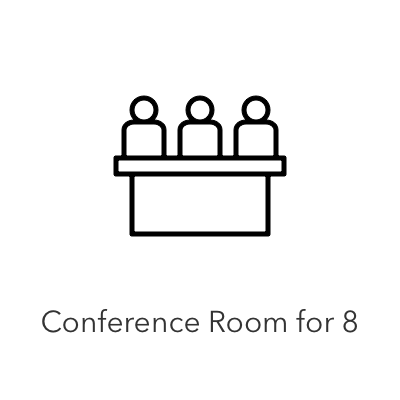Conference@2x.png