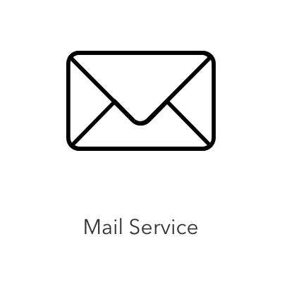 Mail@2x.png