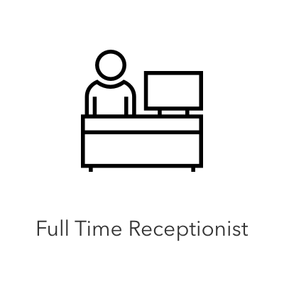 Receptionist@2x.png