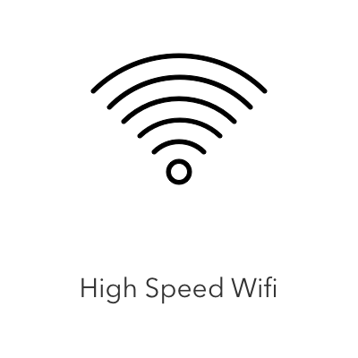 Wifi@2x.png