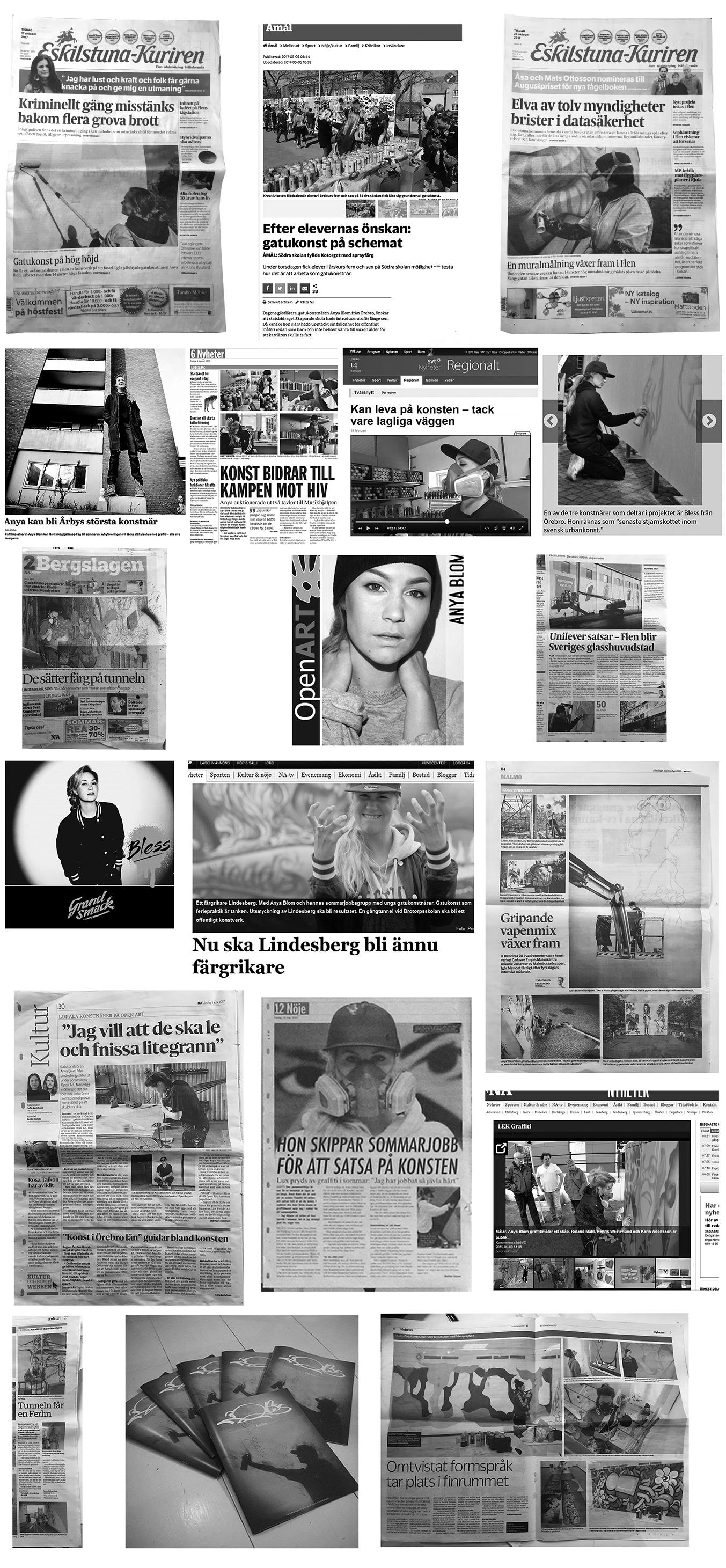 Media2.jpg