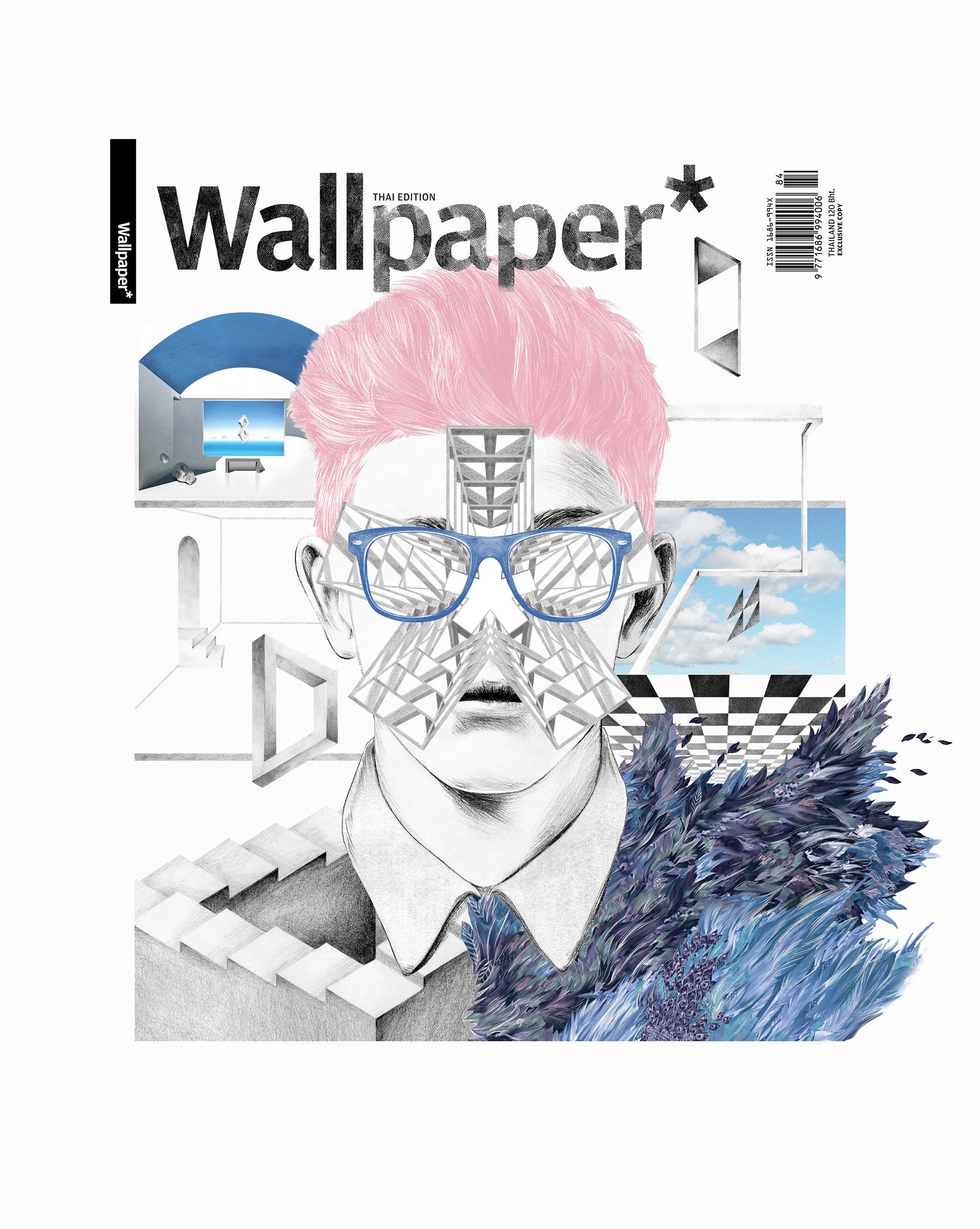 cover-final-white.jpg