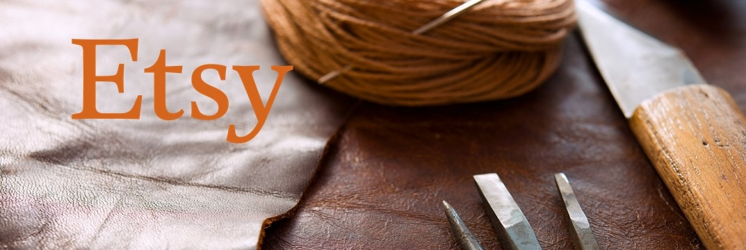 How to run Etsy craft business?
