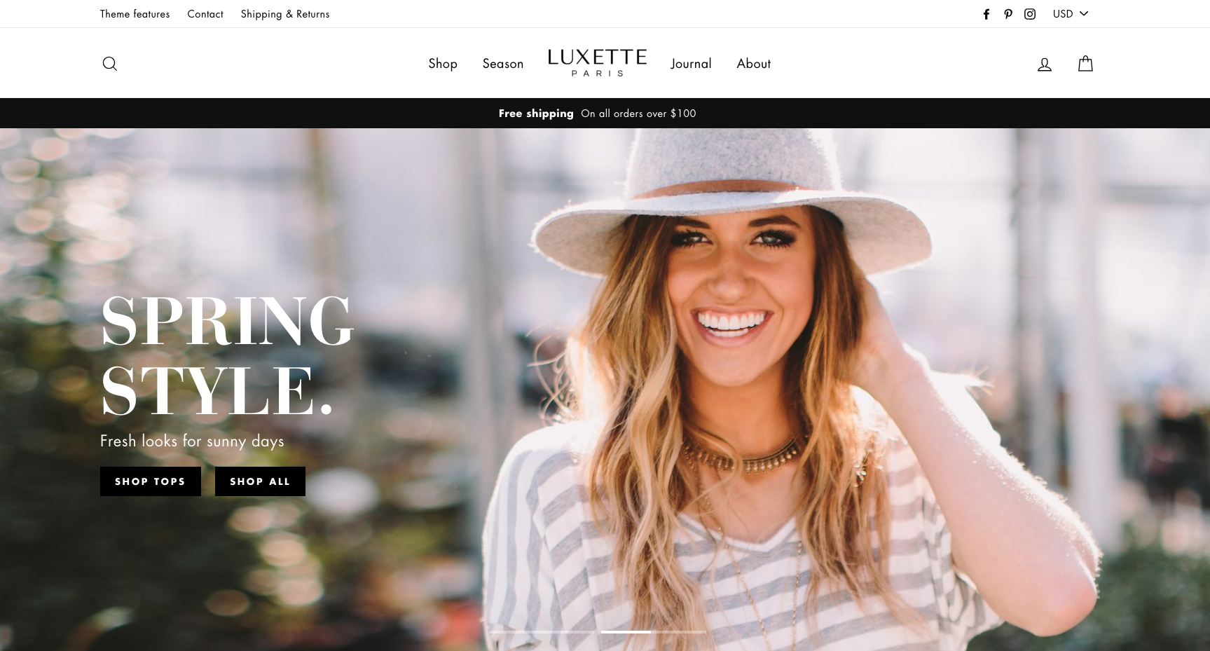 Katana MRP is a great little addition to make the most of your Shopify templates.