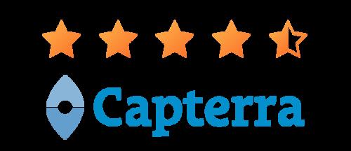 stars-capterra.png