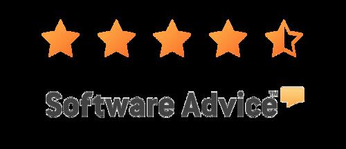 stars-softwareadvice.png