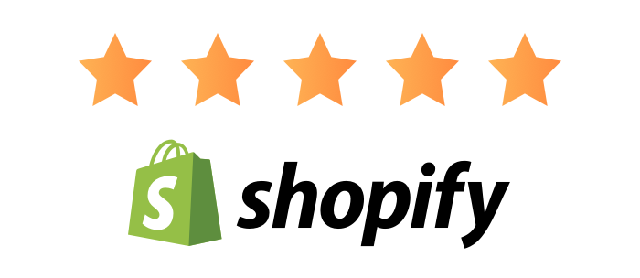 stars-shopify.png
