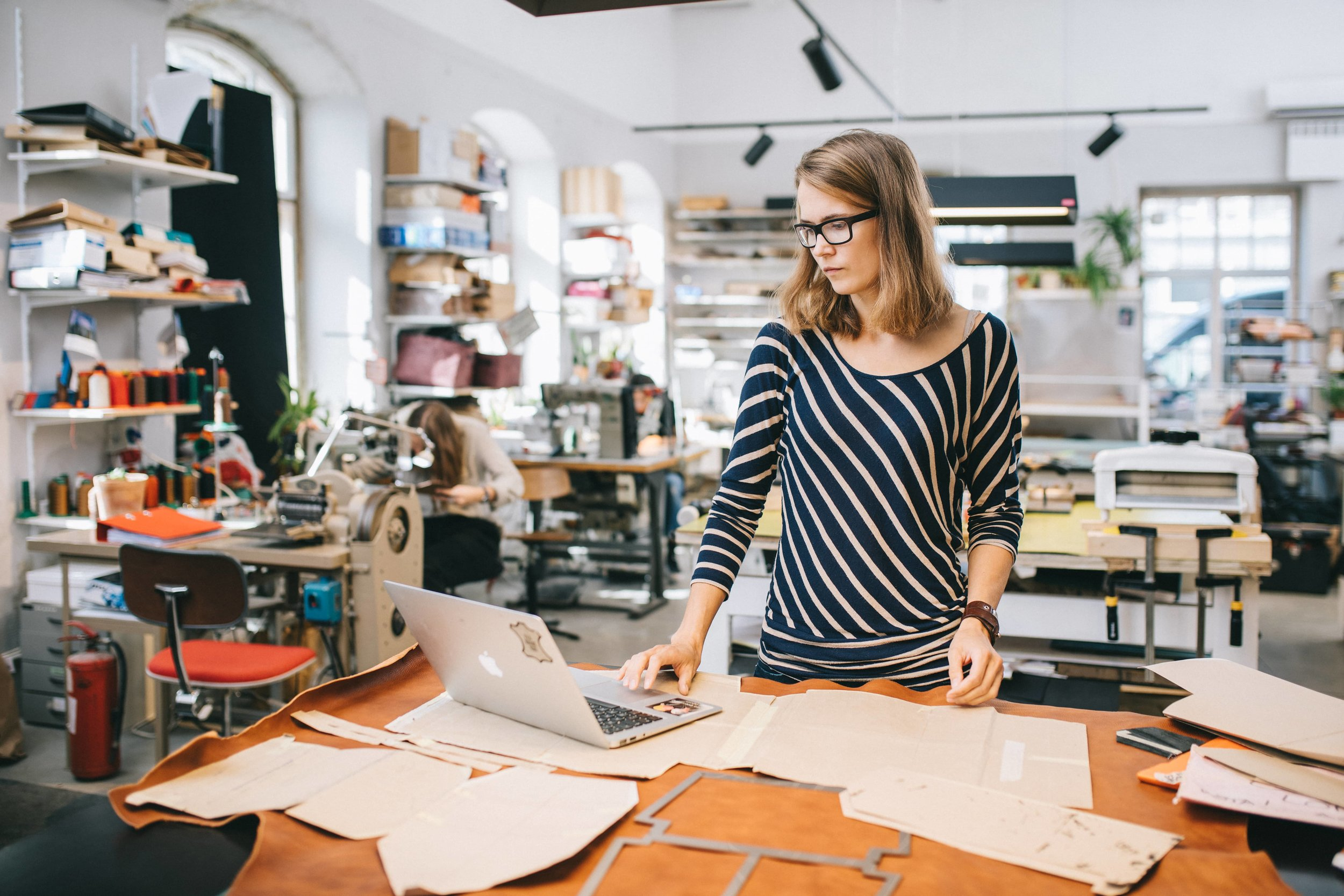 How to Sync Stock With Shopify Multiple Stores
