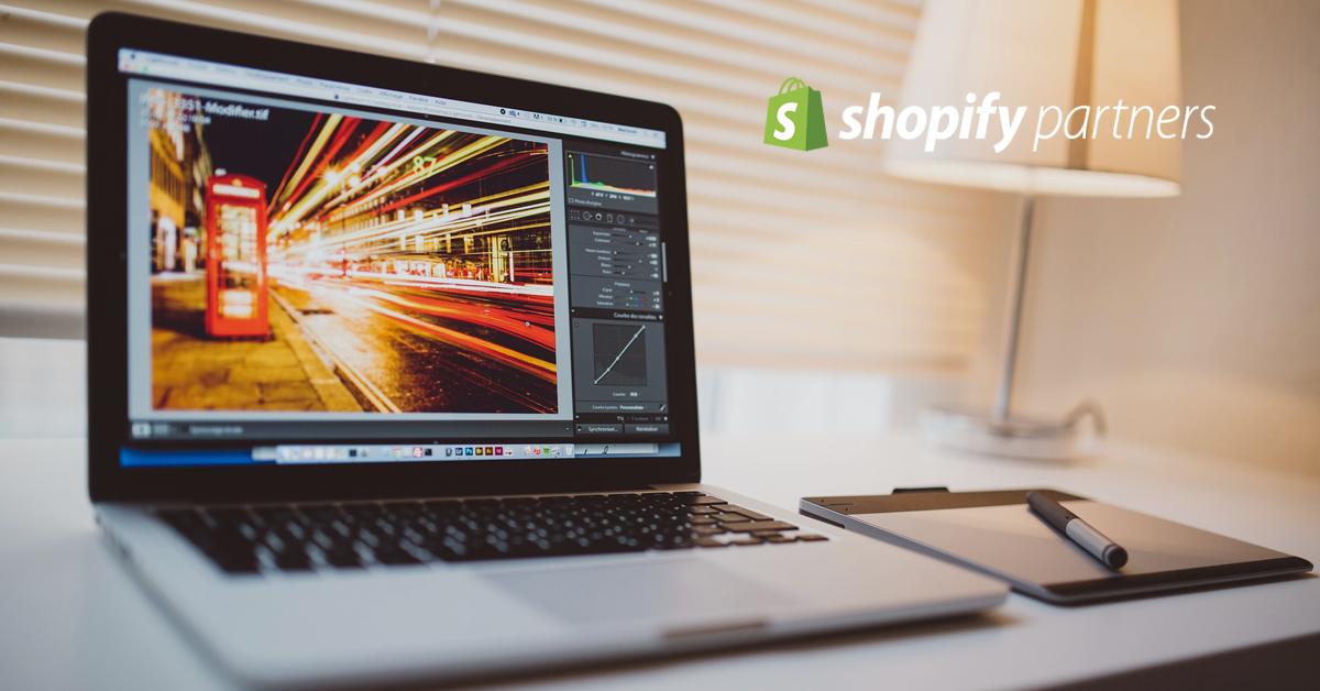 Finding the right tools to get the optimal Shopify image sizes can be a right old pickle when there's so much confusion on the definitions. On the bright side, it turns out there are a lot of options out there to help you get the lightest, highest quality images for your Shopify store.
