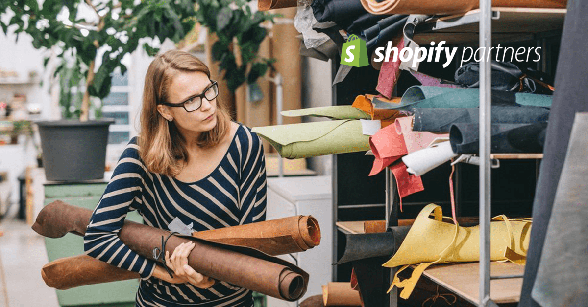 With Katana's stock sync you can centralize your Shopify multiple stores when managing inventory and your business.