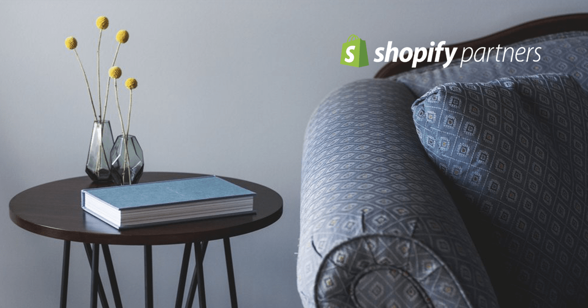 We've put together our choices for the 10 best Shopify furniture stores to inspire any small-scale manufacturers.