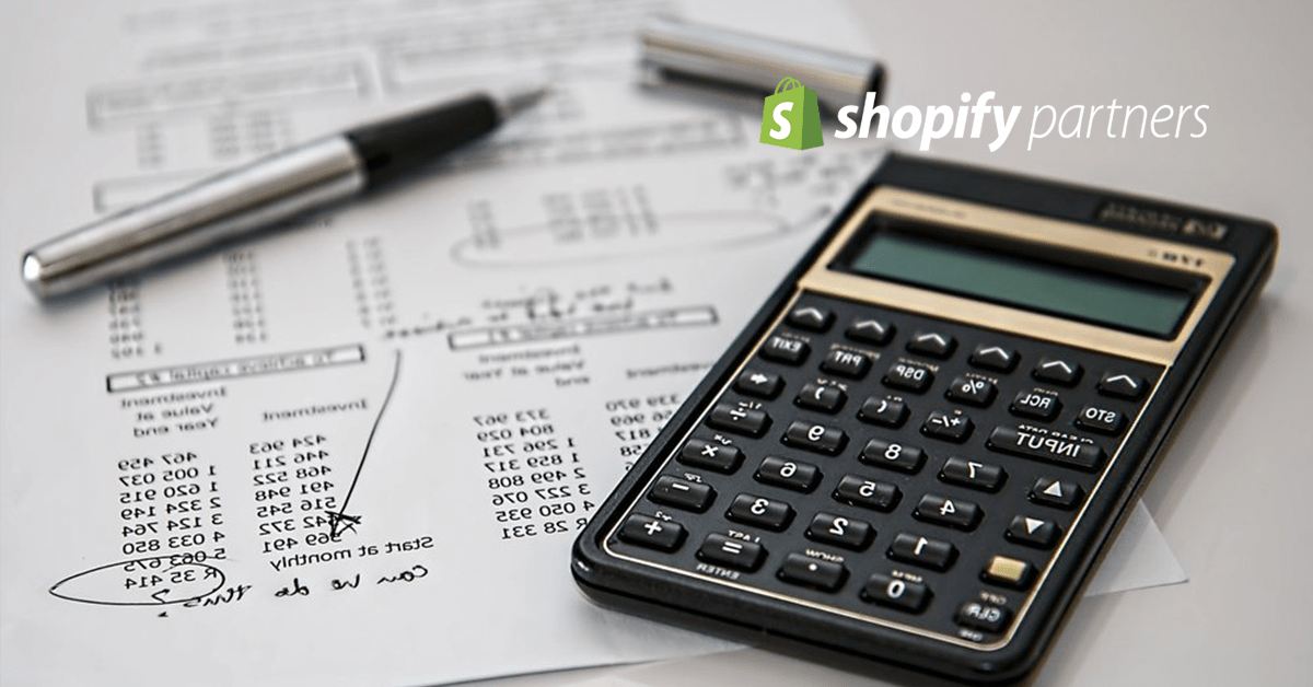 If you're not a fan of the old balance sheets and accounting business then you're not the only one. There's some comfort to be taken in that sure. But without looking at the best accounting software for Shopify available then you might be stuck doing it yourself.