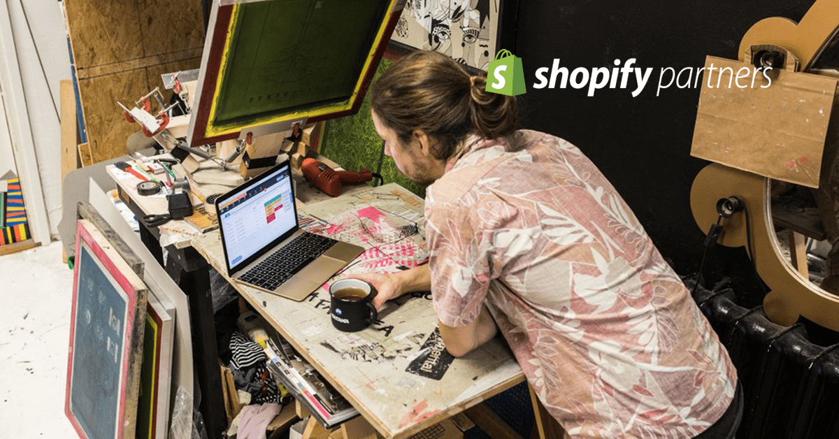 There's a plethora of great Shopify tools floating on the virtual waves these days. The question is, which ones are worth exploring? Well, we've done the hard work for you by finding the most useful and rewarding contraptions on offer.