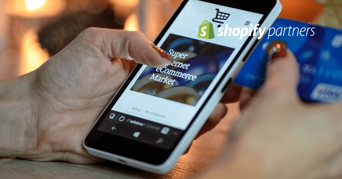 Changing spending habits mean more people are shopping online. So, why not figure out where customers are shopping with our list of the best Shopify stores.