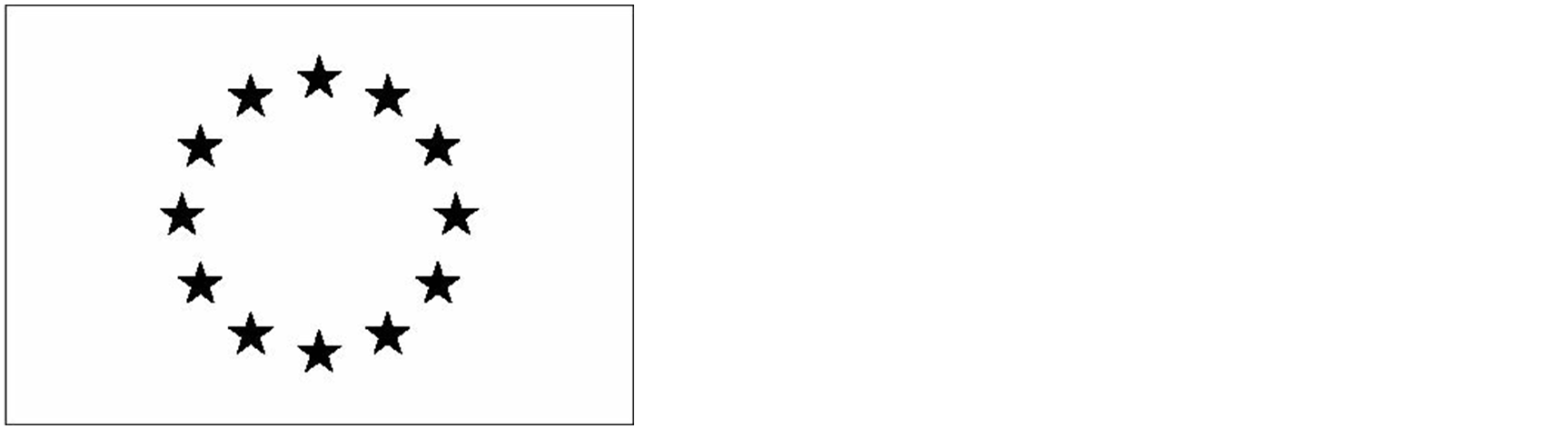 Co-Funded_by_the_EU_logo_BW.png