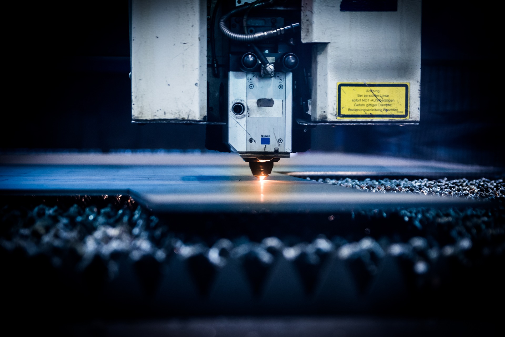 All of the following are advantages of contract manufacturing except for some of the examples aren't that much of an advantage anymore since there are tools out there that can help makers retain control during the manufacturing processes.