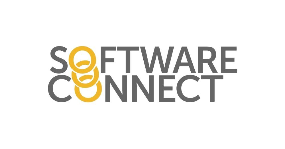 MRP Software Report 2018 / Software Connect