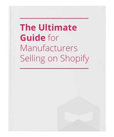 Inventory Management Made Simple