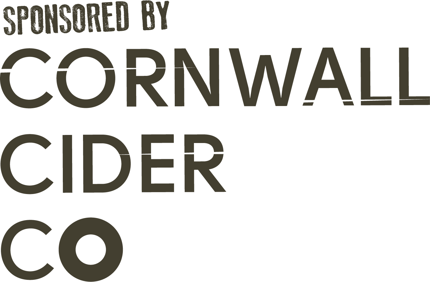 Sponsor logo2.png