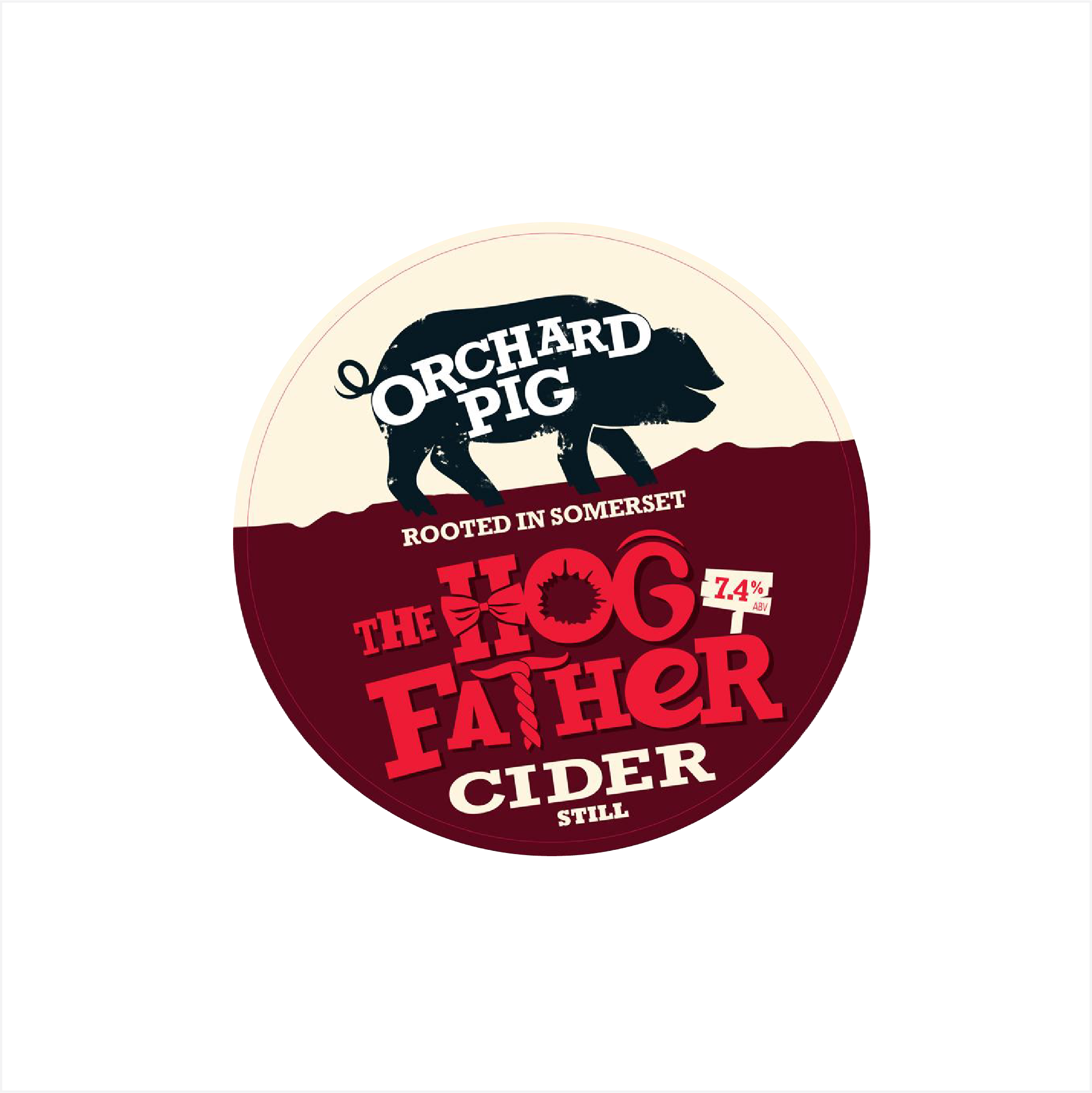 hogfather.png