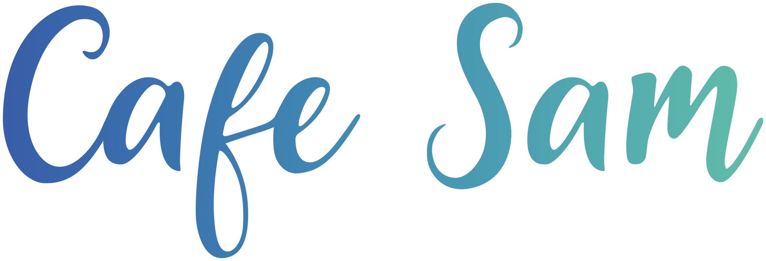 Sam Logo(RGB).jpg