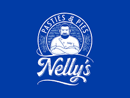 Nellys 2.png