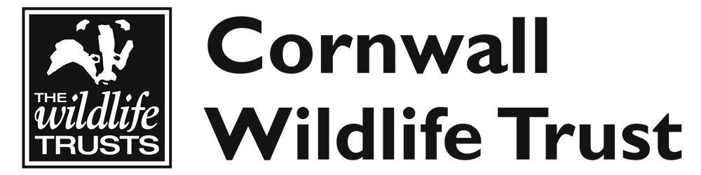 CWT-Logo-small.jpg