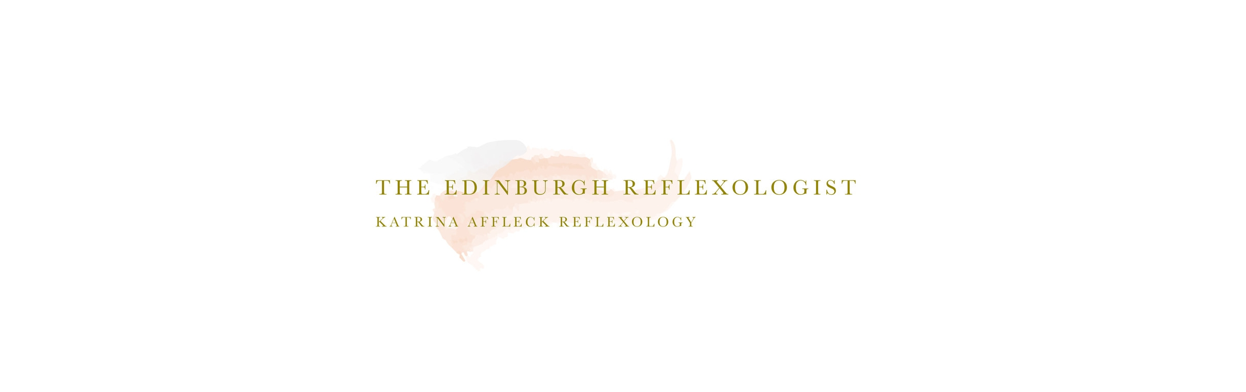 The Edinburgh Reflexologist Edinburgh Reflexology