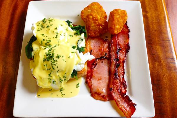 Eggs-Hollandaise-&-Bacon.jpg
