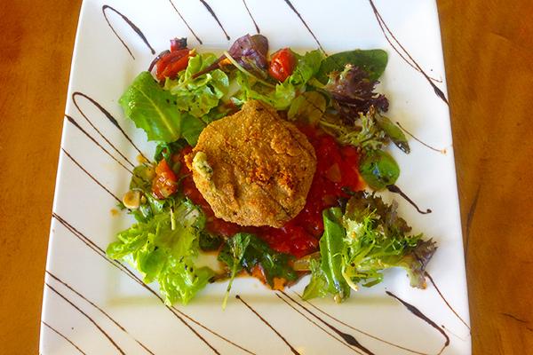 Spinach-Ricotta-&-Feta-Stuffed-Mushroom.jpg