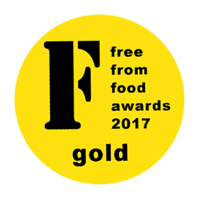 Free-From-Food-Gold-Turmeric-Zinger.png