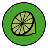Lime-Juice.png
