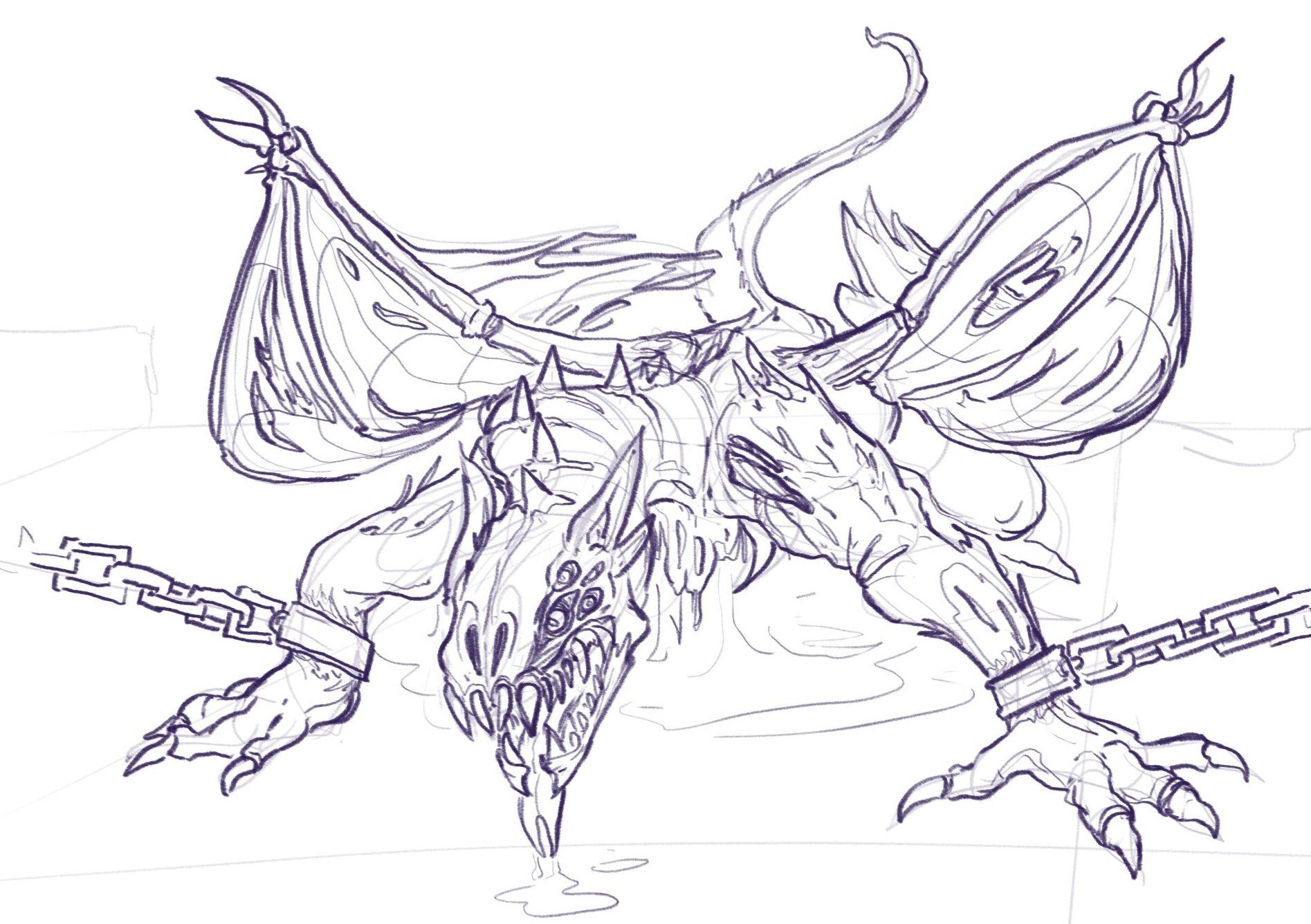 vampire+dragon.jpg