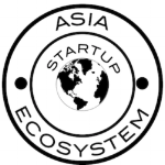 logo-asia-startup-ecosystem-250x250.png