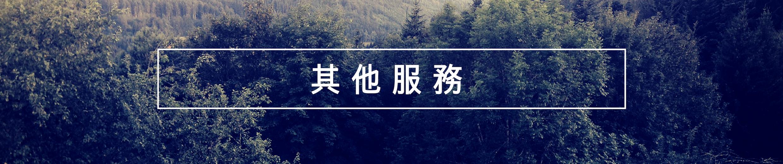 心理健康資料庫 (13).png