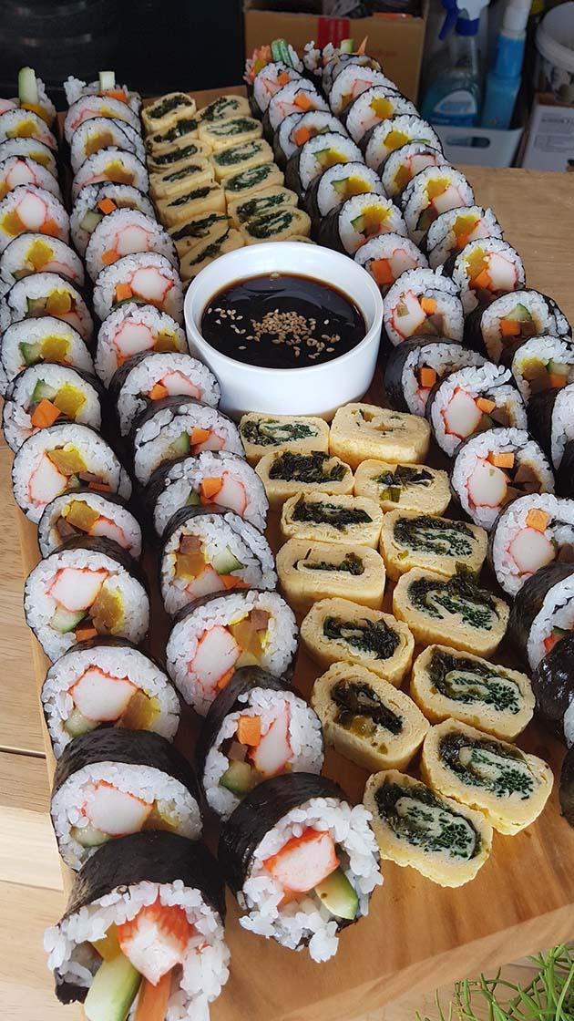Catering_hapje_kimbap.jpg