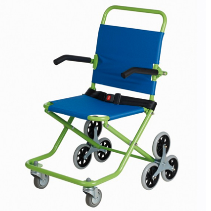 silla de rueda transportable ortopedia parque tenerife
