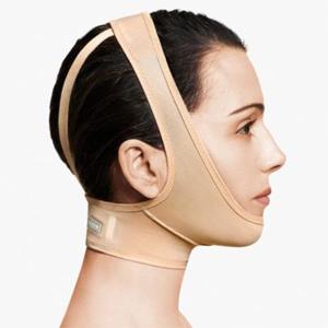 Prendas post cirugía facial - Contamos con gran variedad de prendas diseñadas para su colocación inmediata tras una intervención facial.