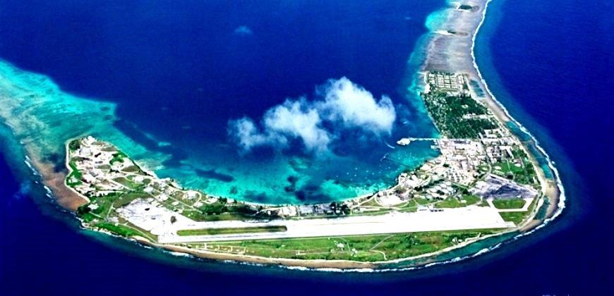 Marshall-Island.jpg