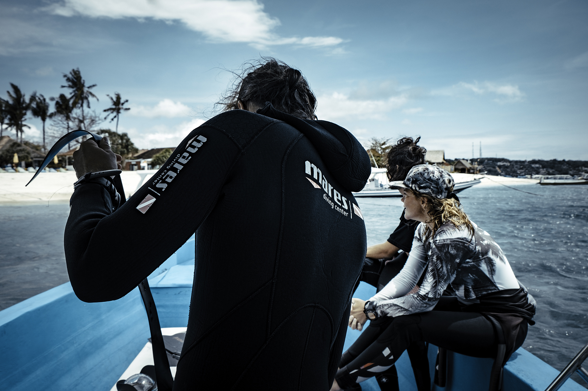 BCFreediving_Packages_YogiDiver_2000px.jpg