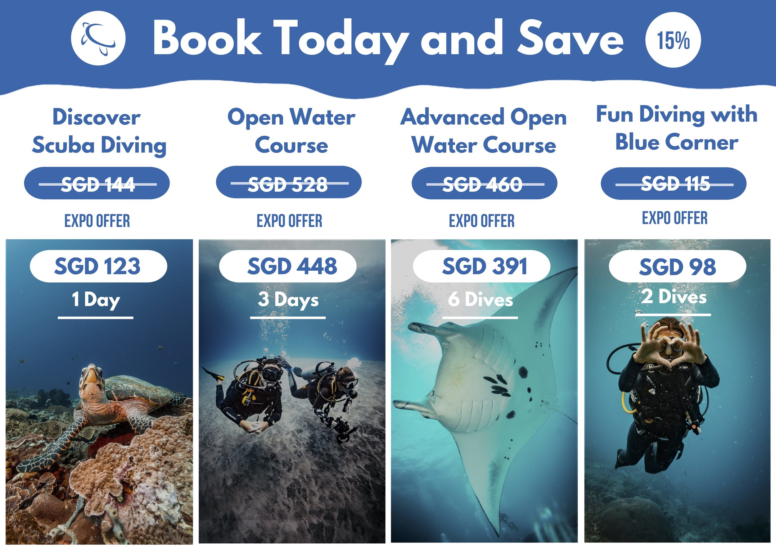 BOOK TODAY SGD.jpg