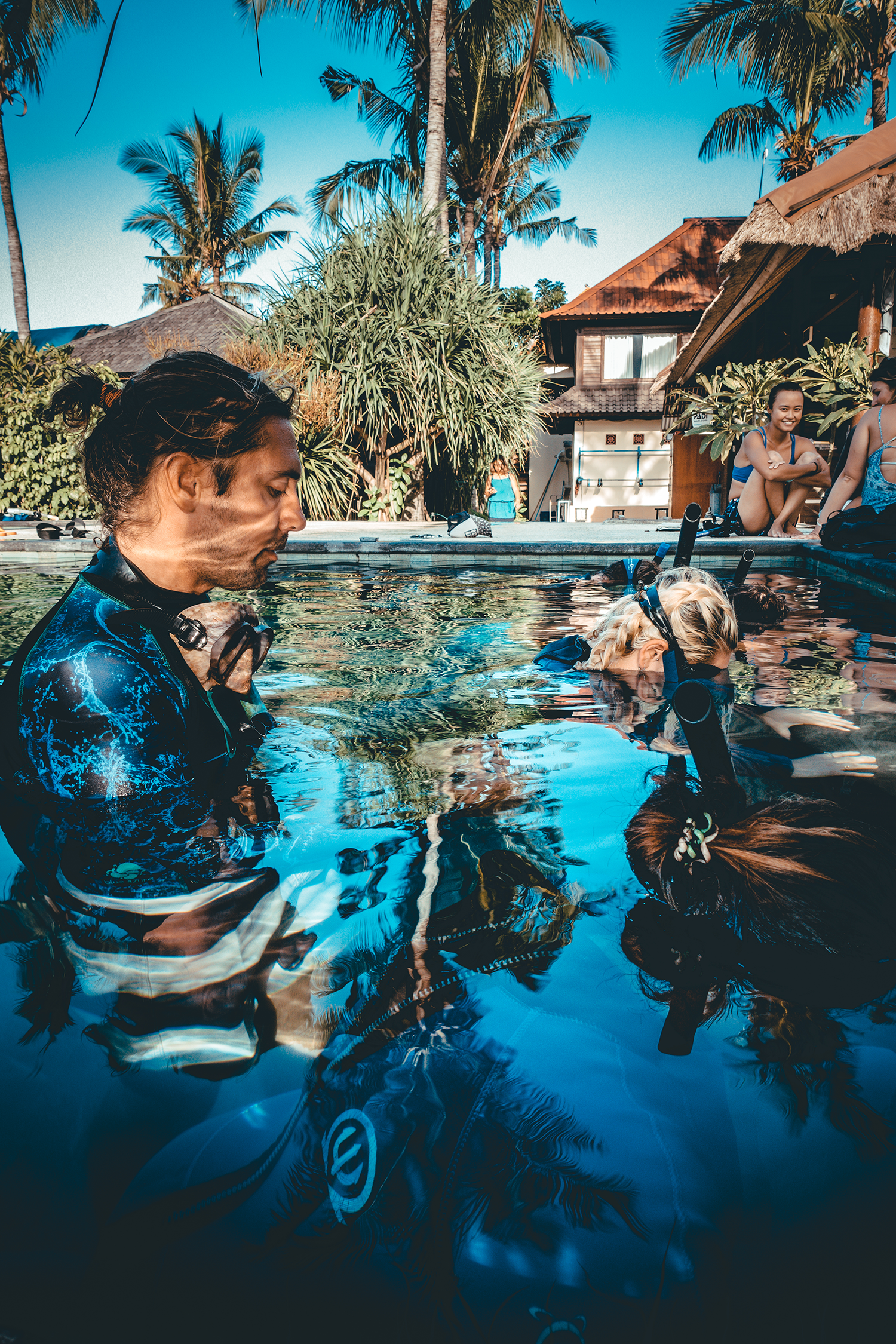 190417_MR-BCD-GO-PRO-EVENT-POOL_DSC06450.png