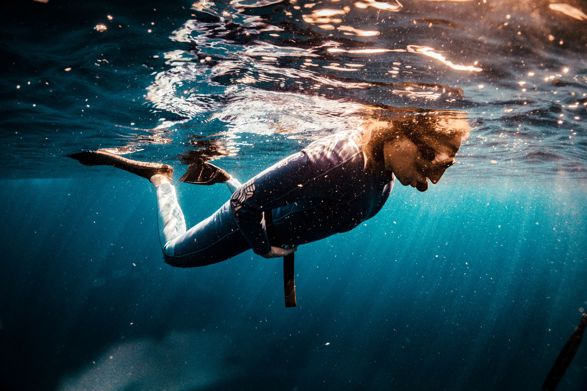 190407_MR-FREEDIVE-Tino-Ben-Mike-Marie-small_DSC05981.png