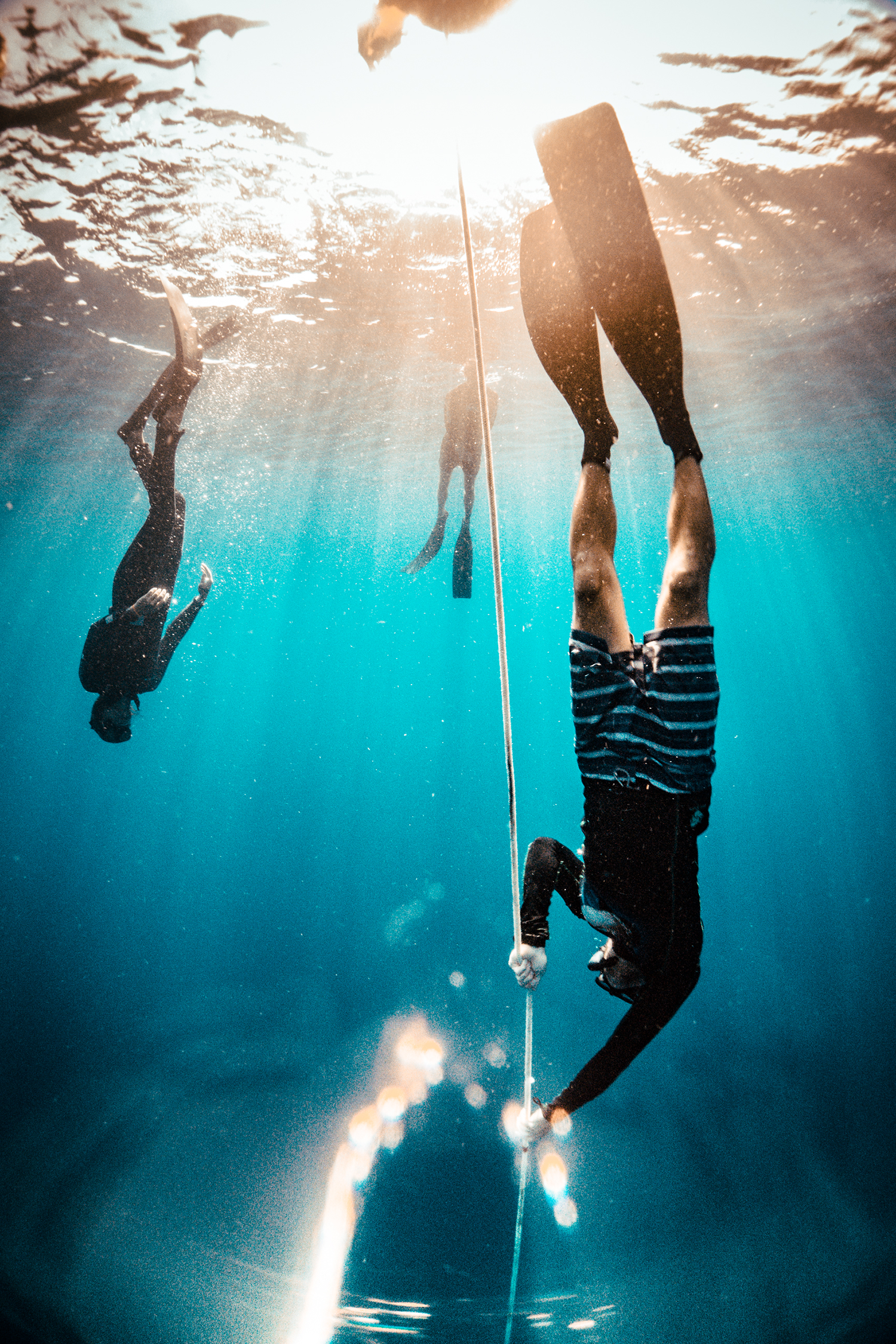 190407_MR-FREEDIVE-Tino-Ben-Mike-Marie-small_DSC05986.png